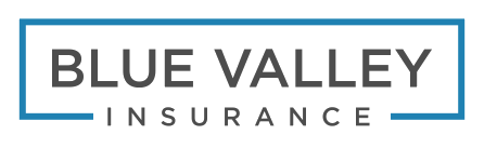 Blue Valley Insurance